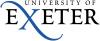 the-university-of-exeter