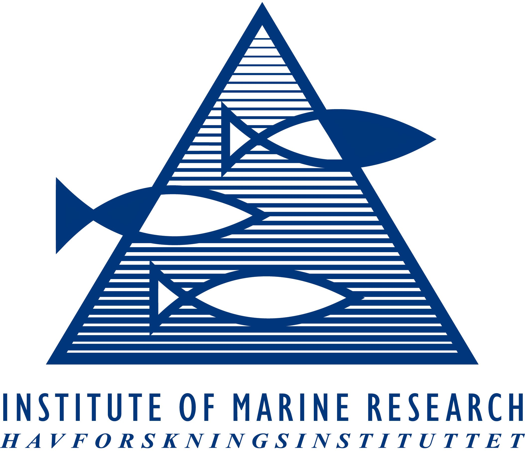 institute-of-marine-research-imr