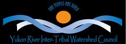 yukon-river-inter-tribal-watershed-council
