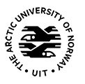 uit-the-arctic-university-of-norway